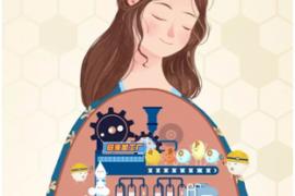 伊利奶粉以行动倡导母乳喂养 金领冠母爱计划惠及众多婴幼儿