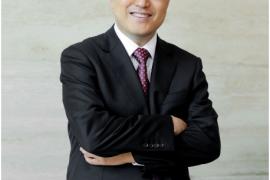 潘刚:可持续能力 代表企业未来领导力