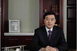 伊利位列中国轻工业八强 彰显伊利集团潘刚前瞻性战略眼光