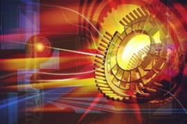 舒化旗下产品凭借高科技特性获得海内外诸多赞誉